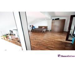 Vila de vanzare direct proprietar Strada George Cosbuc Rosu Chiajna - Imagine 8/12