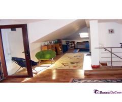 Vila de vanzare direct proprietar Strada George Cosbuc Rosu Chiajna - Imagine 9/12