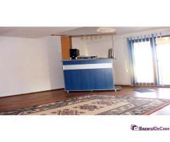 Vila de vanzare direct proprietar Strada George Cosbuc Rosu Chiajna - Imagine 10/12