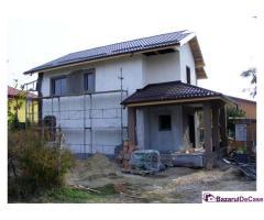 Vila de vanzare proprietar Strada Guraslau Magurele Ilfov