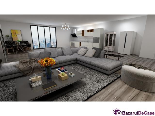 Super preţ! Apartament 2 camere | Etaj 1/ 3 | Decomandat - 2/9