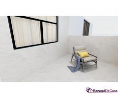 Super preţ! Apartament 2 camere | Etaj 1/ 3 | Decomandat - Imagine 4/9