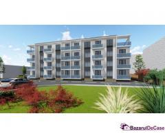 Super preţ! Apartament 2 camere | Etaj 1/ 3 | Decomandat - Imagine 5/9