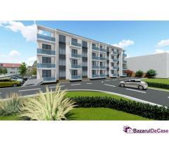 Super preţ! Apartament 2 camere | Etaj 1/ 3 | Decomandat - Imagine 7/9