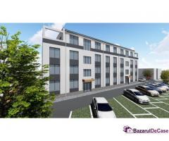 Super preţ! Apartament 2 camere | Etaj 1/ 3 | Decomandat - Imagine 9/9