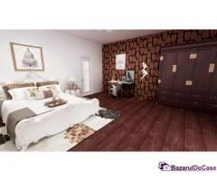 NOU ! Apartament 3 camere + gradină | Direct dezvoltator | Comision 0