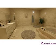 Apartament cu 3 camere | Direct dezvoltator | Comision 0%
