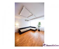 Vand apartament doua camere Blvd Dimitrie Cantemir LUX