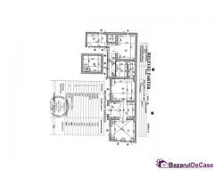 Casa singur curte CENTRAL- Palatul Parlamentului – Hotel Marriot