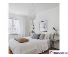 Apartament 3 Cam/ Decomandat / 78mp / 0% Comision / Militari Residence