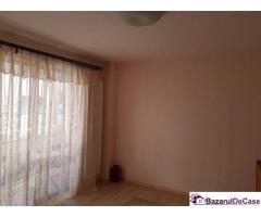 Apartament 2 camere Rezidential Apusului