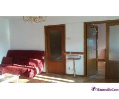 Romana Piata Amzei Ambasada Frantei 4 camere