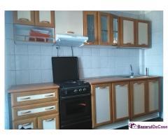 Particular Inchiriez apartament Mosilor