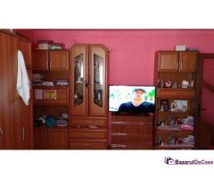 Apartament 2 camere de vanzare pret 8.800 euro