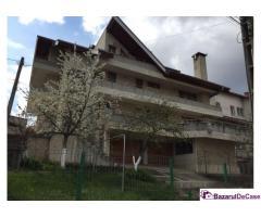 Imobiliare Arges casa de vanzare