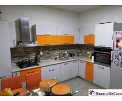 Casa in Chiajna , Militari Residence - Imagine 2/12