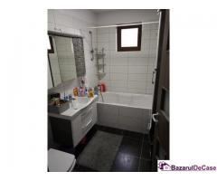Casa in Chiajna , Militari Residence - Imagine 4/12