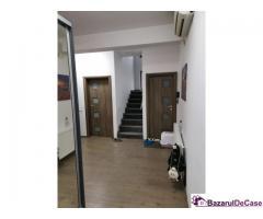 Casa in Chiajna , Militari Residence - Imagine 5/12