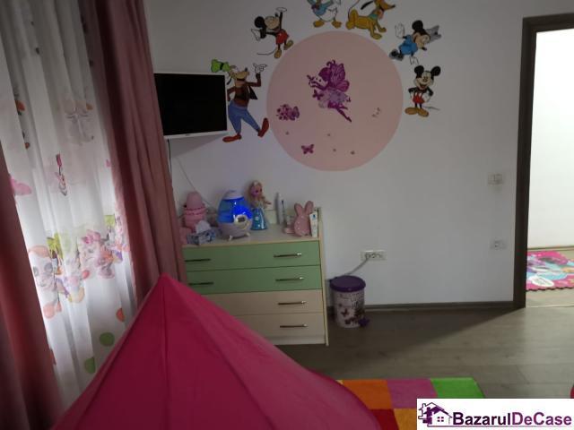 Casa in Chiajna , Militari Residence - 6/12