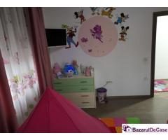 Casa in Chiajna , Militari Residence - Imagine 6/12