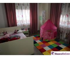 Casa in Chiajna , Militari Residence - Imagine 7/12