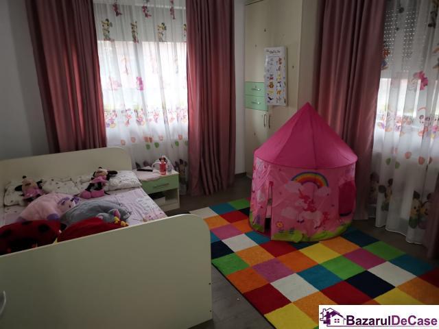 Casa in Chiajna , Militari Residence - 7/12
