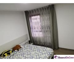 Casa in Chiajna , Militari Residence - Imagine 9/12