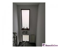 Casa in Chiajna , Militari Residence - Imagine 10/12
