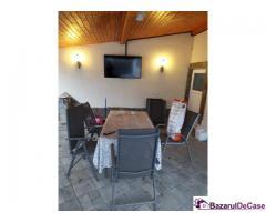 Casa in Chiajna , Militari Residence - Imagine 12/12