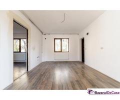 Apartament nou 3 camere Vlaicu-Lebăda