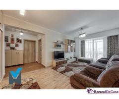 Vanzare apartament 3 camere Fundeni Bridge III - 0% comision