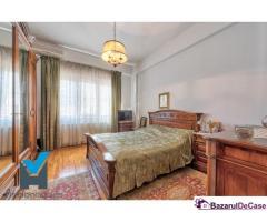 Inchiriere 3 camere Manastirea Casin - Alexandru Constantinescu