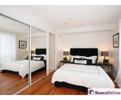 Apartament 3 camere cu mutare imediata Militari Residence