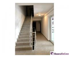 De inchiriat apartament 2 camere,  Militari Rezervelor, Lidl
