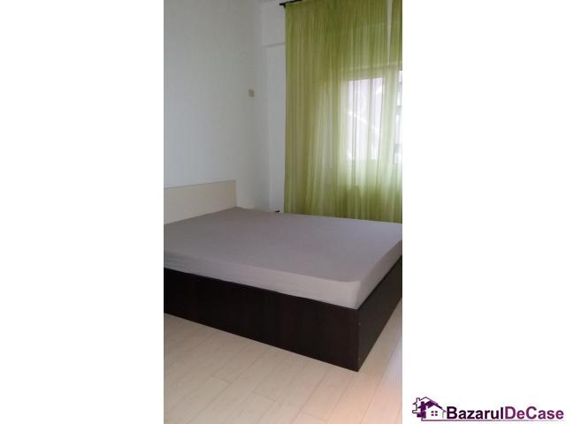 Apartament decomandat cu 3 camere Militari Residence - 5/12