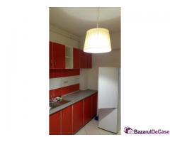 Apartament decomandat cu 3 camere Militari Residence - Imagine 12/12
