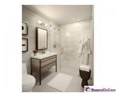 Apartament 2 camere finalizat METRO Militari COMISION 0% - Imagine 4/4