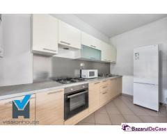 Vanzare apartament 2 camere Unirii - Piata Alba Iulia - 0% comis