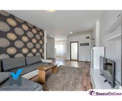 Vanzare apartament 2 camere Unirii - Piata Alba Iulia - 0% comisi