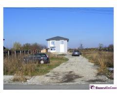 Vila de vanzare Direct Proprietar Cornetu Ilfov Strada Podisor - Imagine 3/12