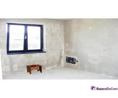 Vila de vanzare Direct Proprietar Cornetu Ilfov Strada Podisor - Imagine 5/12