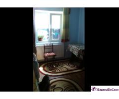 Apartament 2 camere in Gaesti zona Centrala