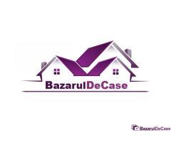 Vanzare apartament 3 camere Bragadiru Ilfov