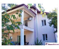 Vila de vanzare Pipera Tunari Ilfov Calea Bucuresti