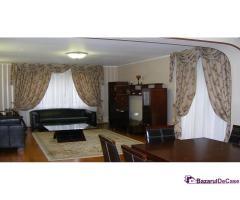 Vila de vanzare Domnesti Ansamblul Rezidential Curtea Domneasca - Imagine 6/12