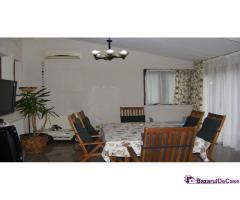 Vila de vanzare Domnesti Ansamblul Rezidential Curtea Domneasca - Imagine 12/12