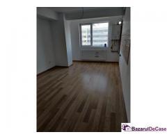 Apartament 3 Camere Decomandat 58mp Militari Residence