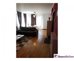 Vanzare apartament 3 camere Herastrau - Soseaua Nordului