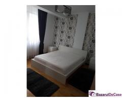 Vanzare apartament 3 camere Herastrau - Soseaua Nordului - Imagine 5/10