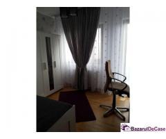 Vanzare apartament 3 camere Herastrau - Soseaua Nordului - Imagine 6/10